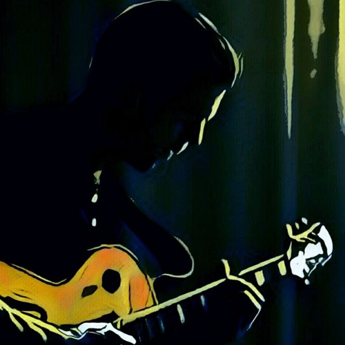 Ivas John Music
