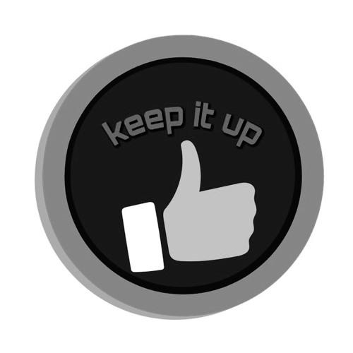 Keep it UP (prod. RaeSam)