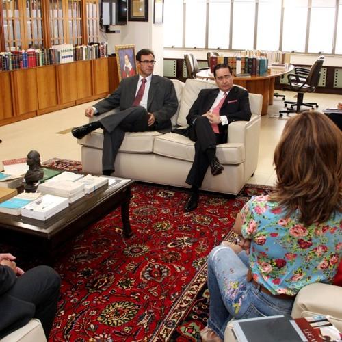 Parlamentares assistirão julgamento de Lula em sala anexa do TRF4