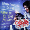 Danny Tenaglia + Celeda - Music Is The Answer (Marcos Carnaval Remix)