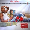 One Day Feat Lil Baby And Derez Deshon Mp3