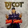 Big Shaq - Mans Not Hot (DJ COT Afro Remix)