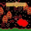 Download Dr. Andonuts' Rage - EarthBound Halloween Hack Mp3