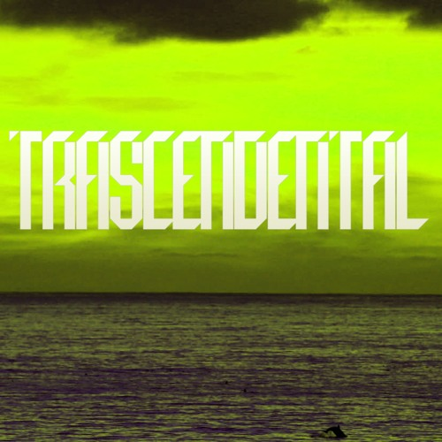 Trascendental (Uso Libre)