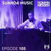 Roman Messer - Suanda Music 105 (16-01-2018)