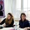 Frauenkampf in der Gewerkschaft und die feministische Bewegung Non Una di Meno in Italien