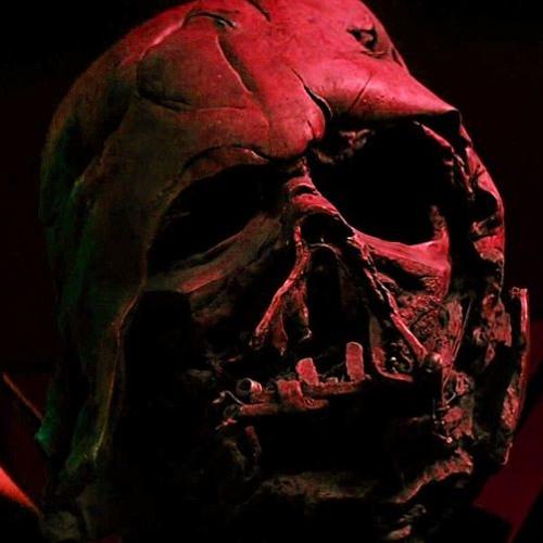 Sith Lord Steps ft. Paranom ||prod. Chronic Tone||