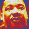 Martin Luther KING Jr. (Prod. Trap Instrumentals)