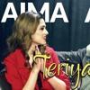 Teriyaan - Asim Azhar Aima Baig