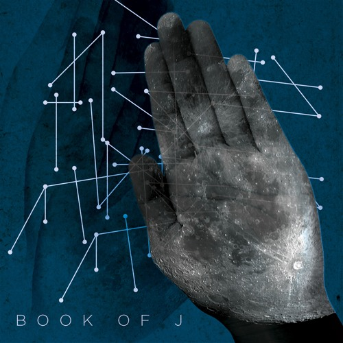 Book of J - Do Lord