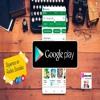La Google Play Store Tienda Oficial De GOOGLE