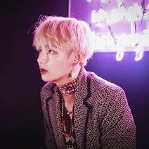 Thumbnail Bts V Taehyung Gt Stigma 8d Use Headphones