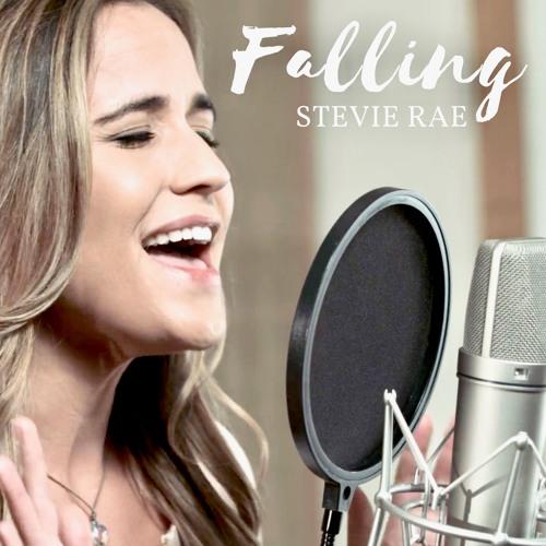 Falling (Live Acoustic Version)