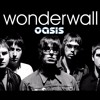 Oasis - Wonderwall ( Ritter Remix) [FREE DOWNLOAD]