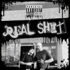 Real Shit 💯  [Chronicle FT. Explicit]