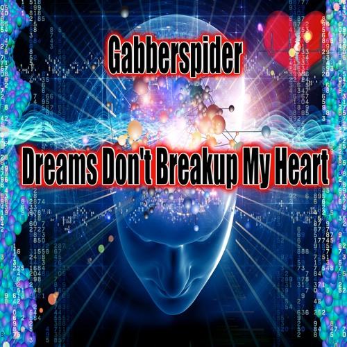 Dreams Don't Breakup My Heart (Refix)