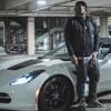 "BCF Money Man x G Herbo Type Beat 2018 - ""Dirty"" | Hard Rap Instrumental 2018 [prod. Pr0f. X]"