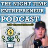Episode 002 - Available Revenue Streams For Online Entrepreneurs