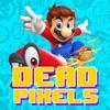 Super Mario Odyssey - Wooded Kingdom (Steam Gardens)Metal Version!?!!?!