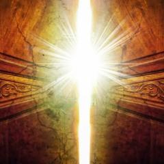 قوة الرب للخلاص