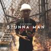 Slim Dinero - Stunna Man (Prod. Yung Tago)
