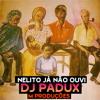 Nelito sai daiqui..Dj Padux(Dux-Music - 932892262)