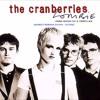 The Cranberries - Zombie (George Sunday DOR Tribute Remix)