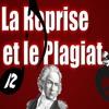 La Reprise et le Plagiat - Temporis