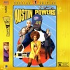 BIG BABY SCUMBAG x AUSTIN POWERS (Prod. Chris Surreal) Hosted by WYBMF