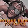 Hotline Bling..Dj Padux (Portal_Polémica_na_Banda_932892262)