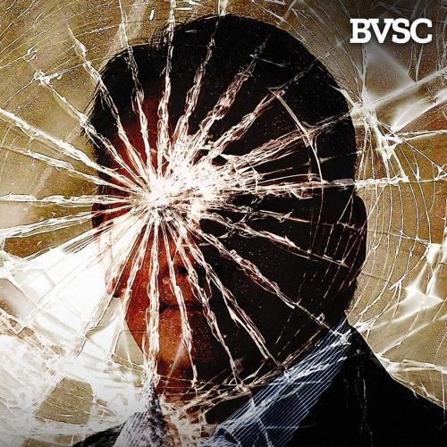 EPISODE 30: Blackface Mirror