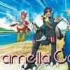 Digimon - Break Up (amella & Ray Cover)