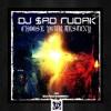 DJ $AD RUDAK - Choose Your Destiny(Original Mix)[CLICK BUY 4 FREE DL]