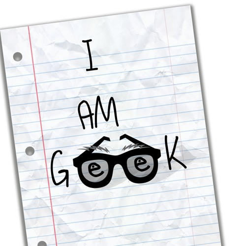I Am Geek Podcast Episode 13- *Season 2 Episode 1*
