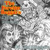 The Foreign Beggars 04 - Lost Kingspire (DCC RPG Actual play)