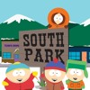 South Park Theme Studio Acapella (Free .flac)