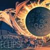 TRIBONE - Earth Stage - Oregon Eclipse 2017