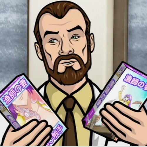 The Spin-off Doctors: Far Cry