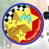 SahBabii - Marsupial Superstars Ft T3 (clean)