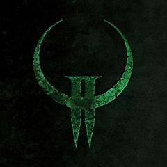 Quad Machine (Quake 2 Cover)