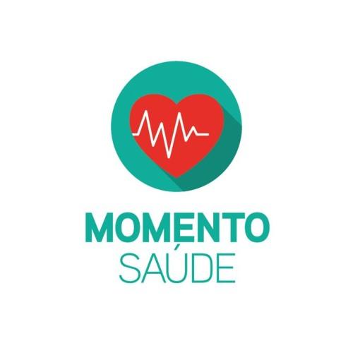 Dr Honório Luís e Farmaceuta Suzana Ribeiro falam sobre as Doenças mais Comuns do Verão