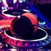 Mix Ahi Ahi Ahi  Secretos  Pierdo La Cabeza  Passion Winne 2015 - Dj Maykol