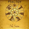 Fractoy - The Seven (Preview)