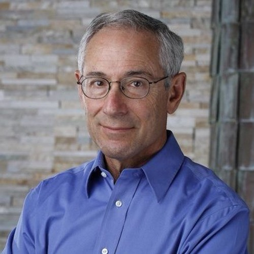 Thomas Insel, MD: Technology and the Future of Mental Health