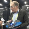 MacVoices #18014: CES Unveiled - 3dRudder Puts Your Feet In Virtual Reality