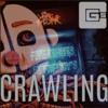 FNaF1 Song & Crawling (CG5) Mashup