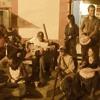 El Rancho Jam Session Part 1.WAV