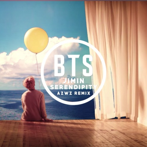 BTS JIMIN - Serendipity (AZWZ Remix) by AZWZ - Free download on ToneDen