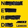N.E.R.D. - Lemon ( Jakkz Jersey Club Remix ) Sped Up 160 BPM mp3