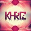 DJ KHRIZ - LOS CLASICOS DEL REGGAETON (2018)